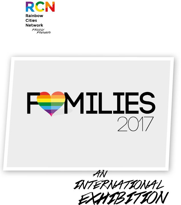 RCN Families 2017